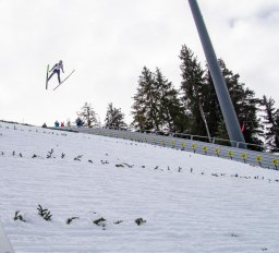 Nordic Combined Triple 3