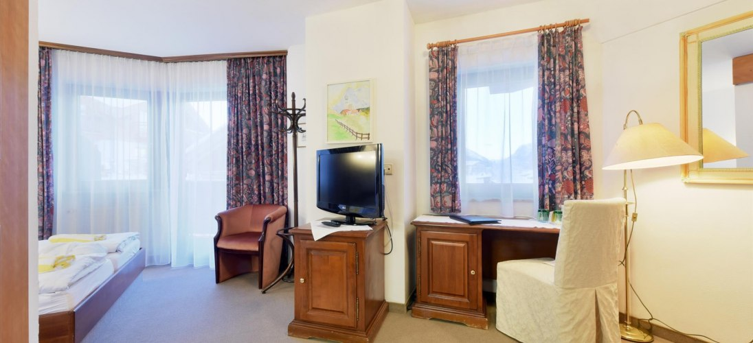 Room Pictures KOM_Room Pictures_2