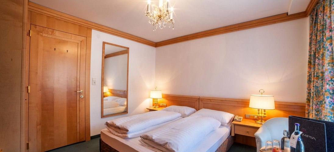 3-sterne-hotel-olympia-seefeld-zimmer-21
