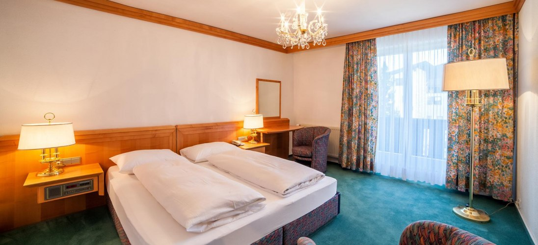 3-sterne-hotel-olympia-seefeld-zimmer-27