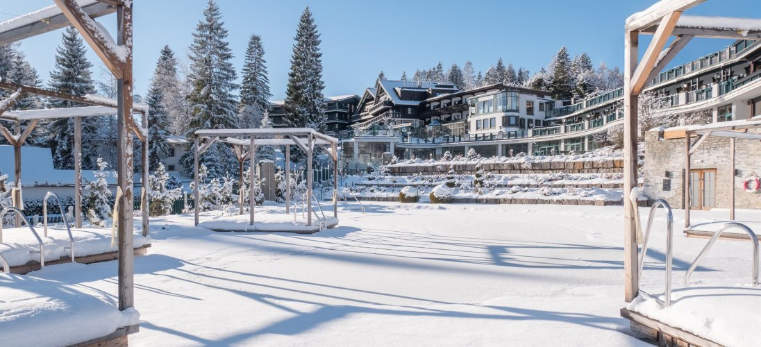 Naturbadesee_Winter_001